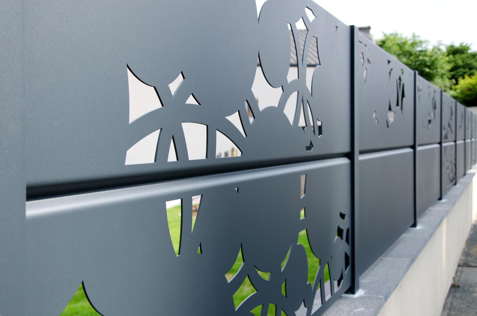 brand conception brand conception the landscape show london 2014. Black Bedroom Furniture Sets. Home Design Ideas