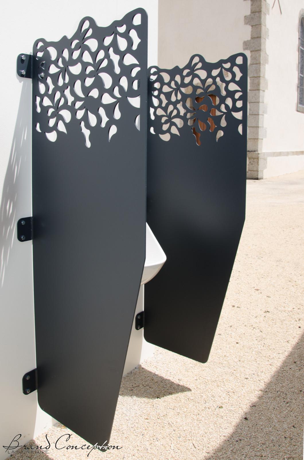brand conception s paration sanitaires pour collectivit. Black Bedroom Furniture Sets. Home Design Ideas
