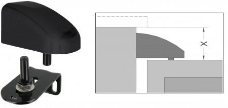 gonds-brand-conception.jpg
