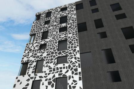 habillage-des-facades-aluminium-Brand-Conception.jpg